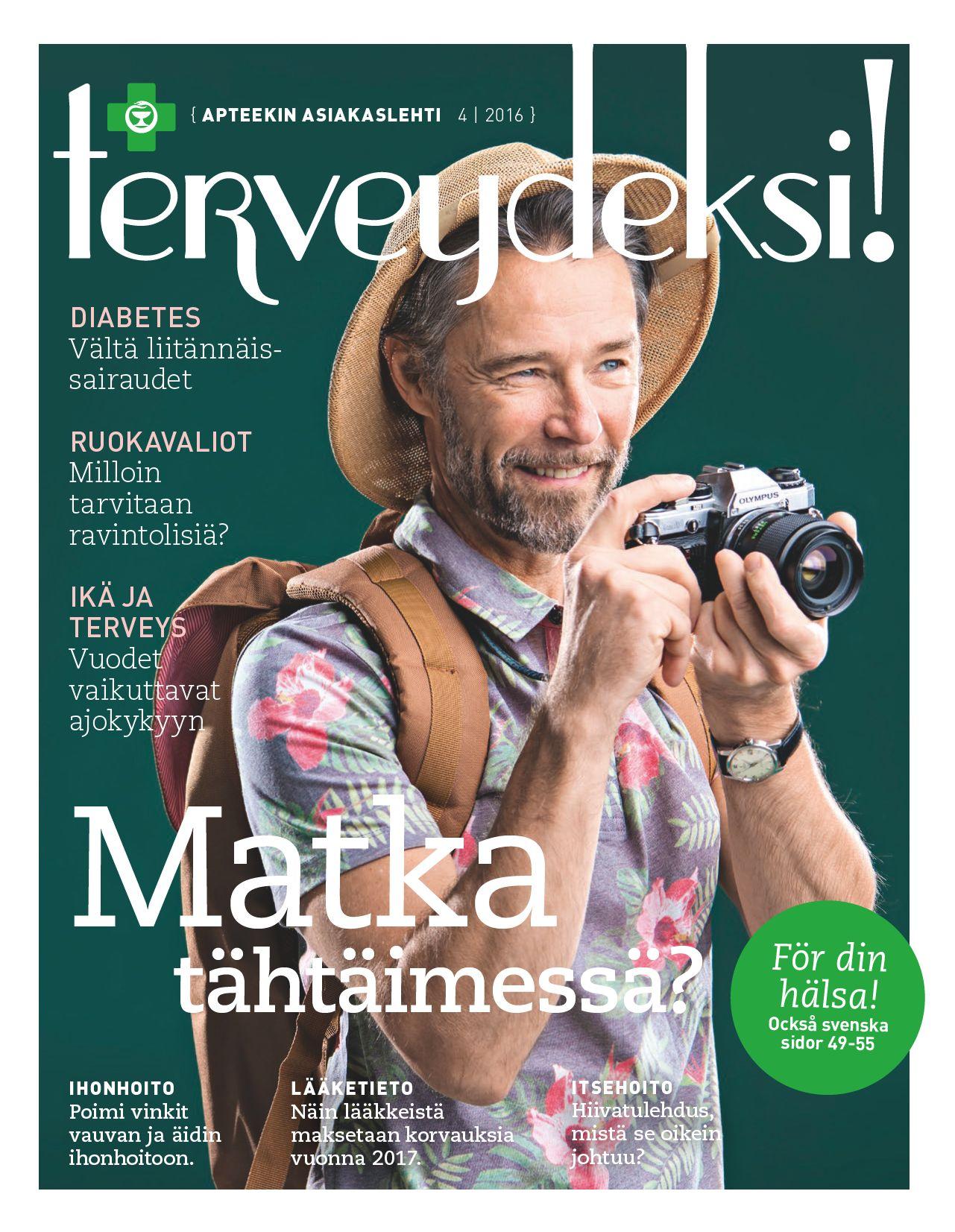 terveydeksi_4_2016_kansi_fin